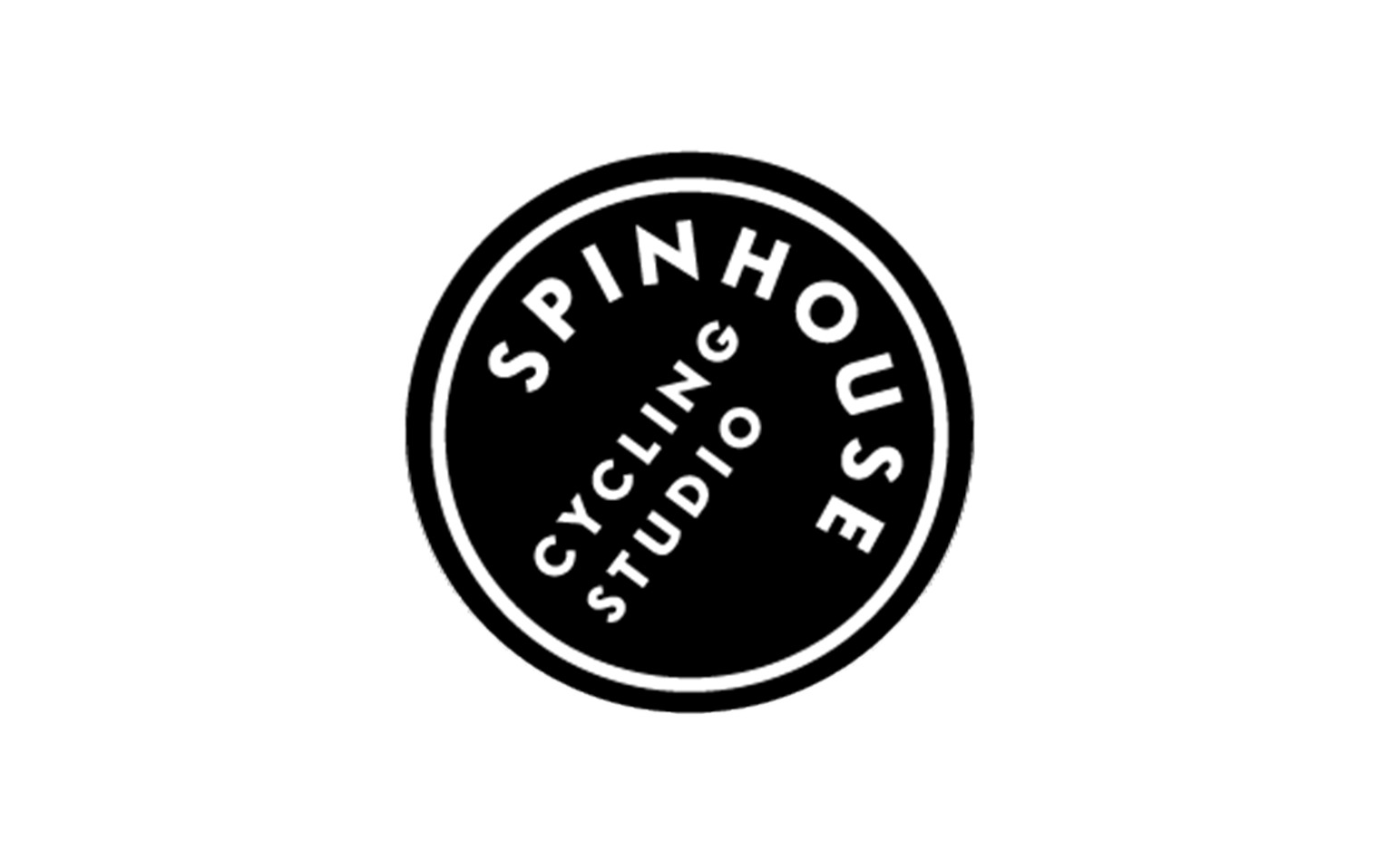 SpinHouse Cycling Studio – Let's do this!
