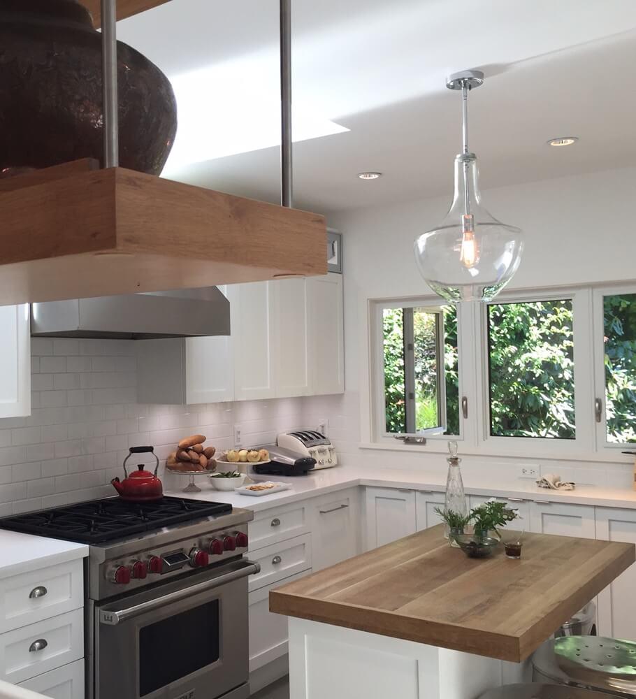 JDG Residential Interior Design - Southlands Home